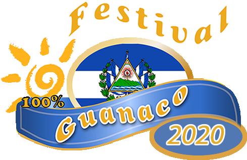 Festival Guanaco